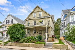 167 Savin Hill Ave, Boston, MA 02125, USA Photo 29