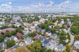 167 Savin Hill Ave, Boston, MA 02125, USA Photo 30