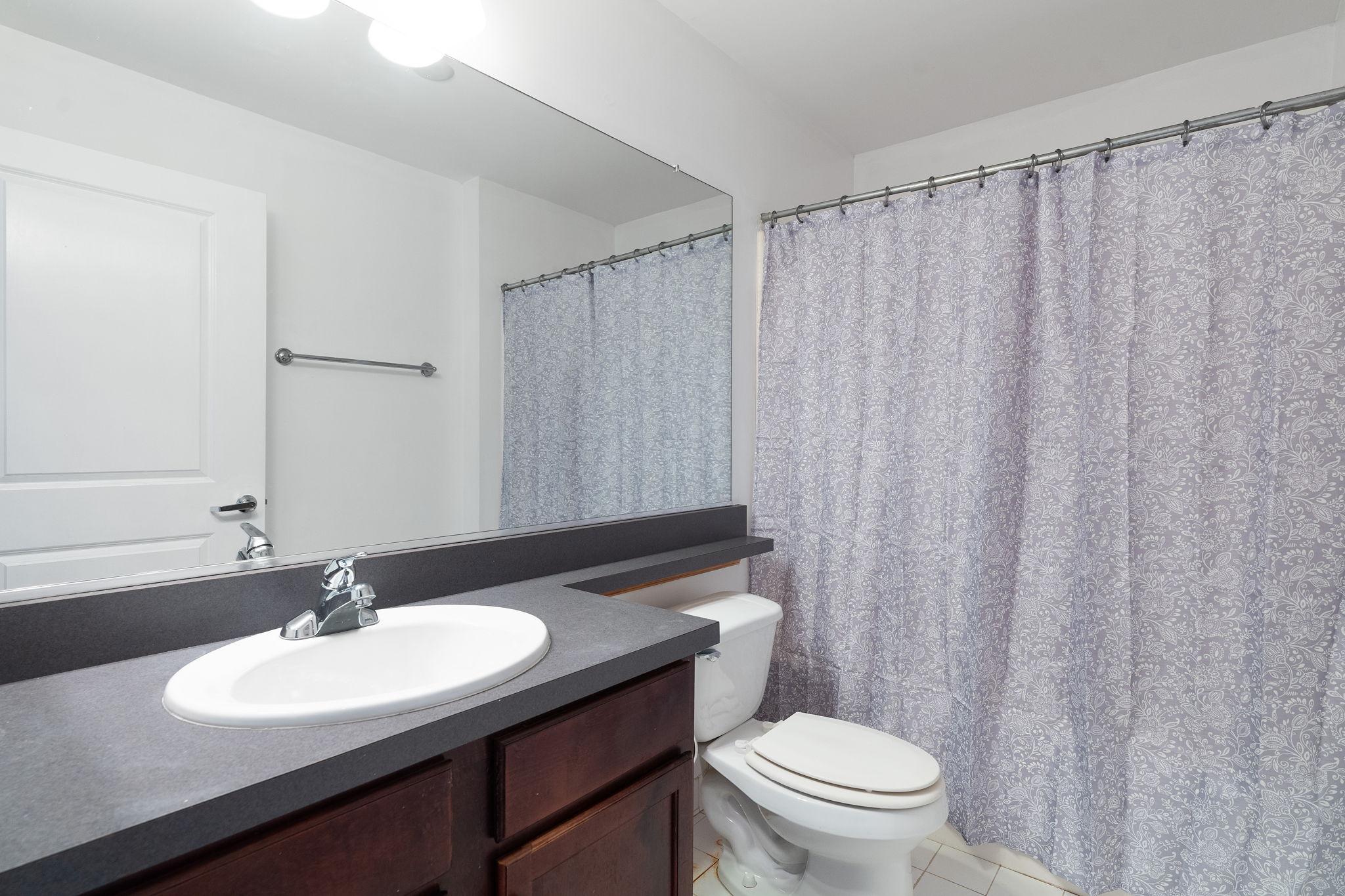 815 Porter St, Richmond, VA 23224, USA Photo 13