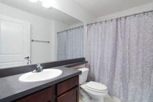 815 Porter St, Richmond, VA 23224, USA Photo 12