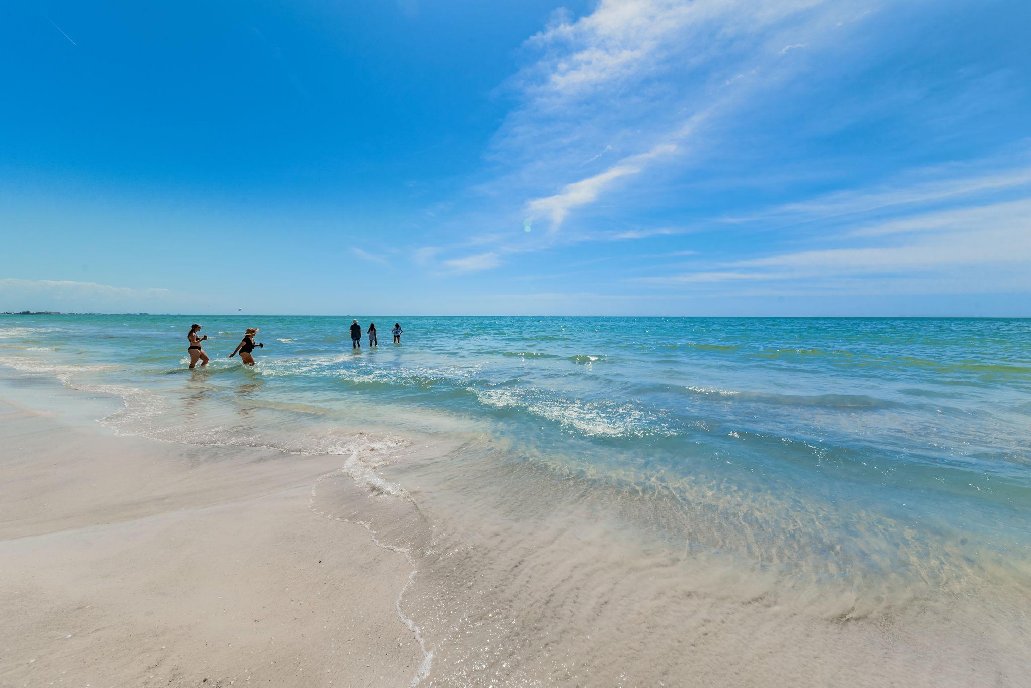 6-Beach
