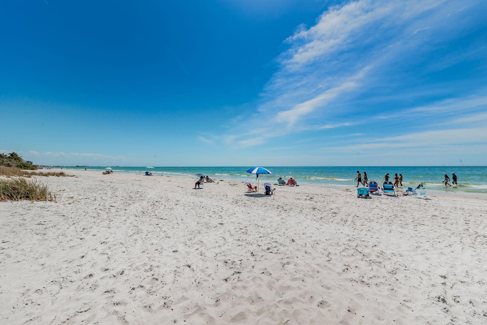 3-Beach