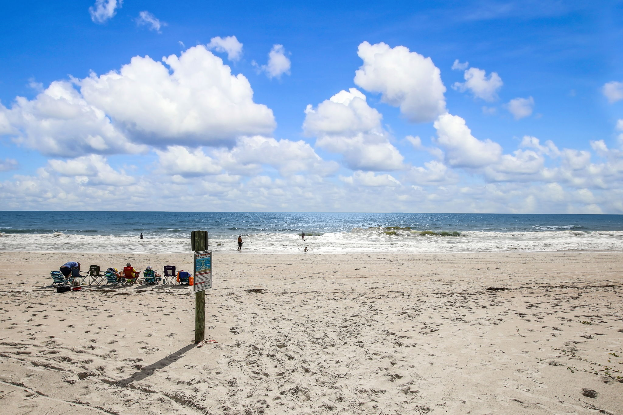 Amelia Island: one of the Top 15 Islands in the US by Travel + Leisure's World's Best Awards, 2021