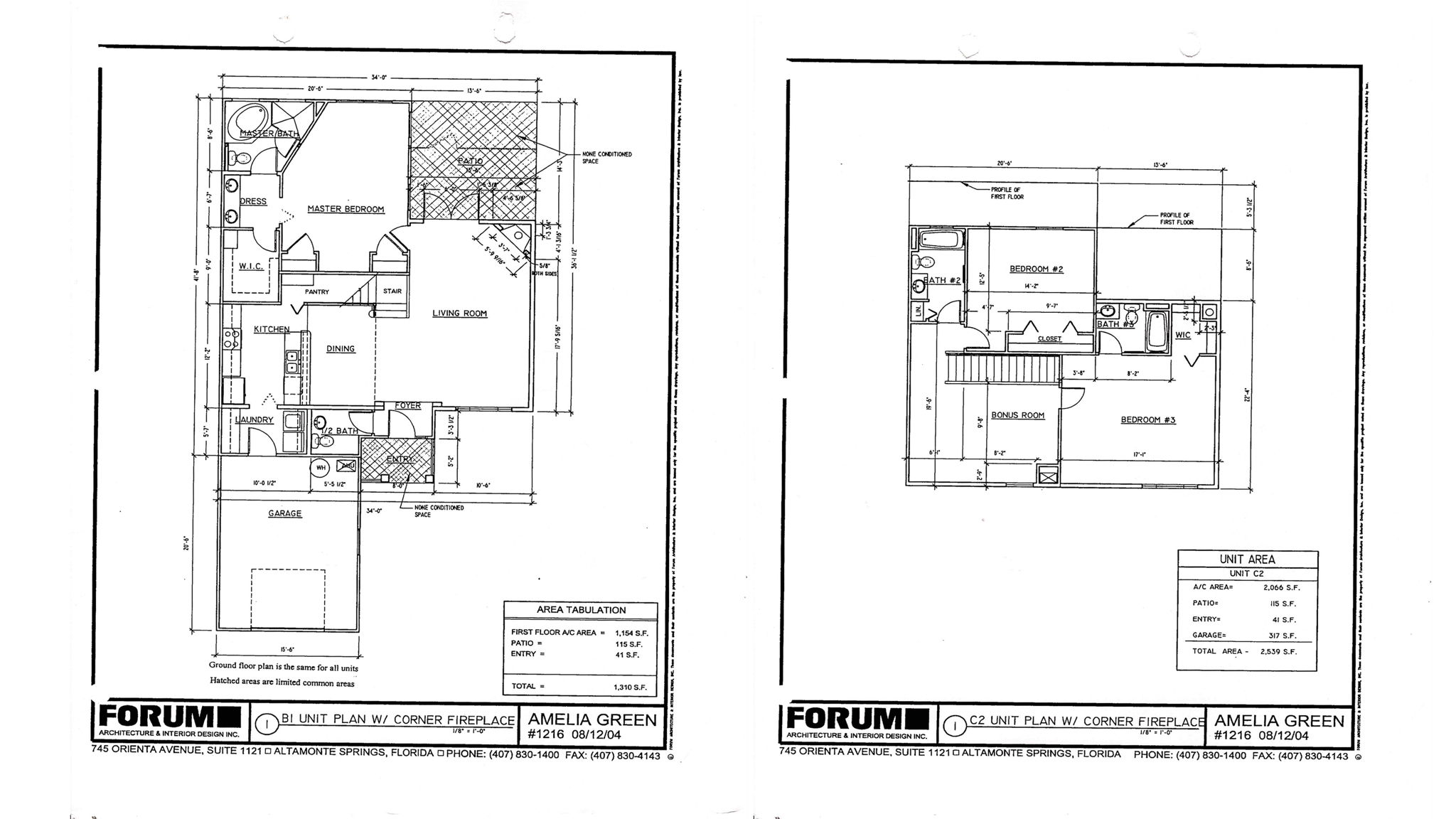 A very thoughtful and functional floorplan