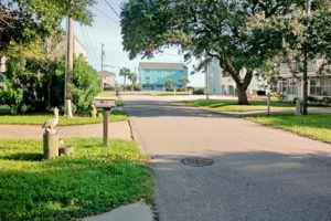 116-A 9th Ave N, Surfside Beach, SC 29575, US Photo 15