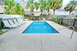 116-A 9th Ave N, Surfside Beach, SC 29575, US Photo 17