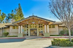 2709 Golden Rain Rd, Walnut Creek, CA 94595, USA Photo 29