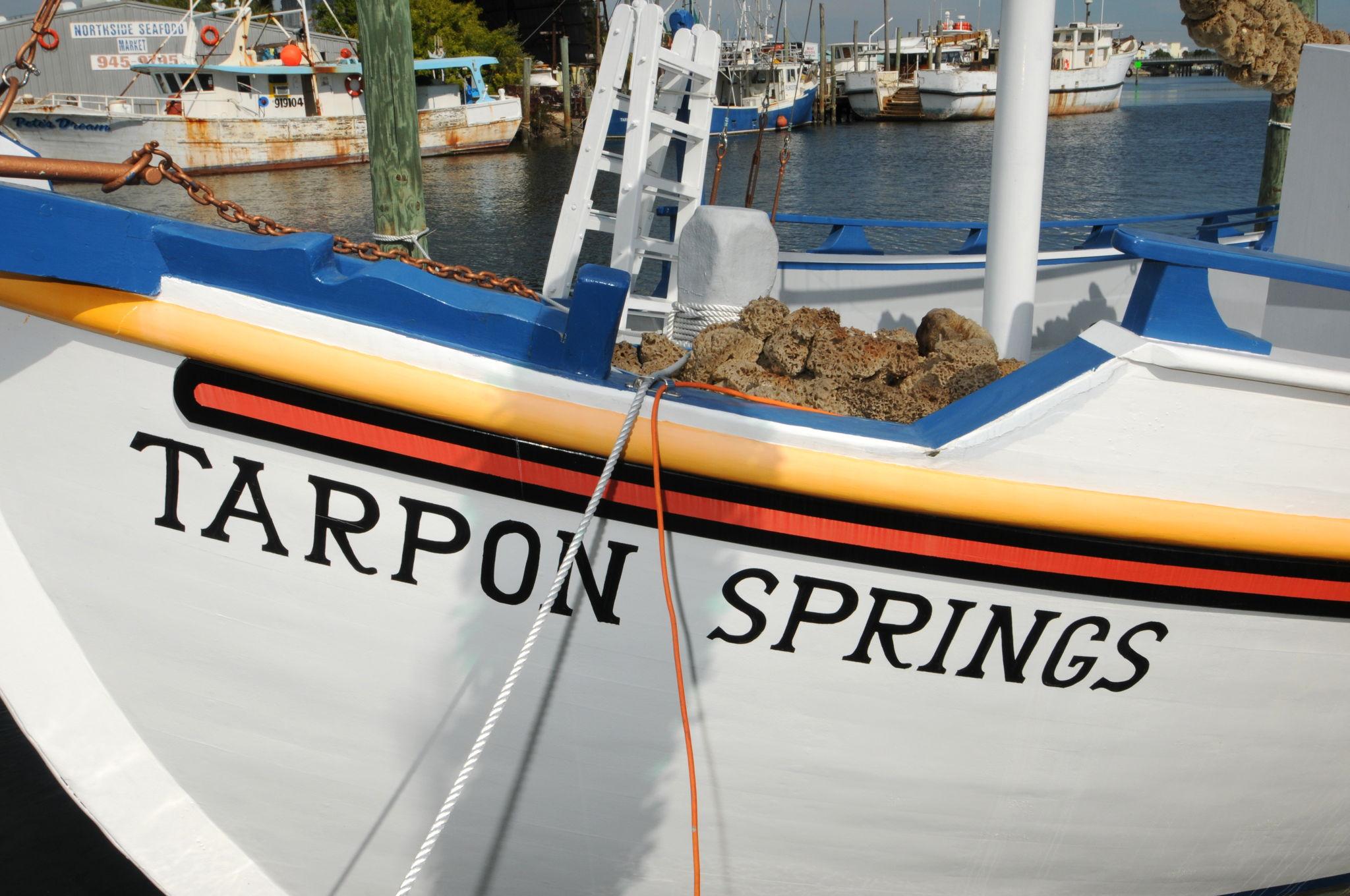 Sponge Docks13