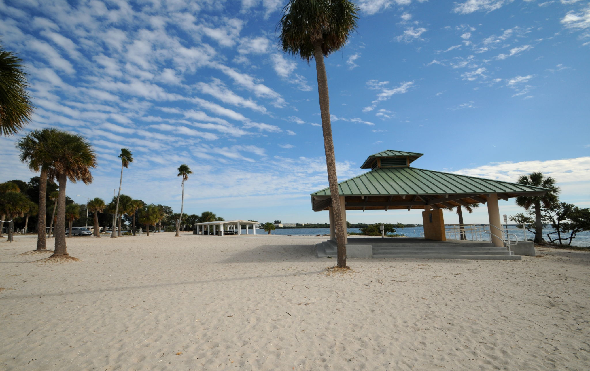 Sunset Beach3