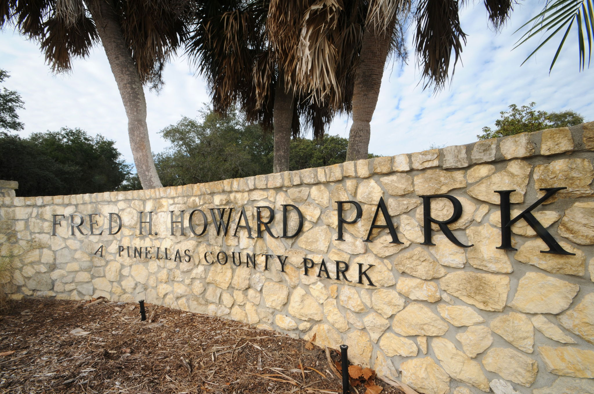 Howard Park1