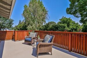 130 Conifer Ln, Walnut Creek, CA 94598, USA Photo 17
