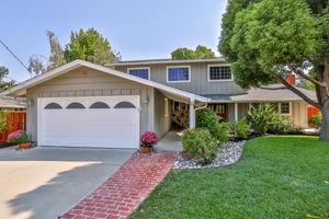130 Conifer Ln, Walnut Creek, CA 94598, USA Photo 5