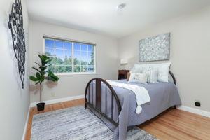 130 Conifer Ln, Walnut Creek, CA 94598, USA Photo 22