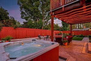 130 Conifer Ln, Walnut Creek, CA 94598, USA Photo 34