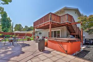 130 Conifer Ln, Walnut Creek, CA 94598, USA Photo 26