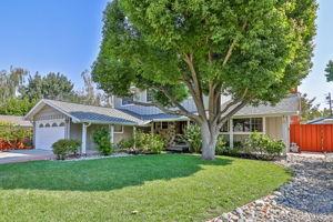 130 Conifer Ln, Walnut Creek, CA 94598, USA Photo 4