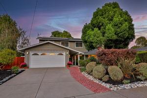 130 Conifer Ln, Walnut Creek, CA 94598, USA Photo 0