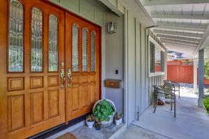 130 Conifer Ln, Walnut Creek, CA 94598, USA Photo 6