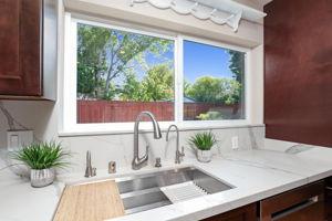 130 Conifer Ln, Walnut Creek, CA 94598, USA Photo 12