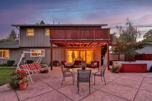 130 Conifer Ln, Walnut Creek, CA 94598, USA Photo 36