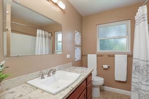 130 Conifer Ln, Walnut Creek, CA 94598, USA Photo 23