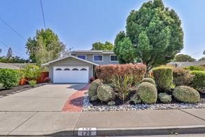 130 Conifer Ln, Walnut Creek, CA 94598, USA Photo 3
