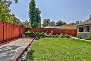 130 Conifer Ln, Walnut Creek, CA 94598, USA Photo 31