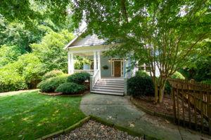 2470 E Tupelo St SE, Atlanta, GA 30317, USA Photo 1