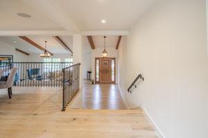 1126 Wildwood Ave, Thousand Oaks, CA 91360, US Photo 19