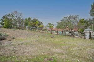 1126 Wildwood Ave, Thousand Oaks, CA 91360, US Photo 77