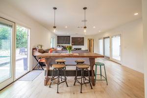 1126 Wildwood Ave, Thousand Oaks, CA 91360, US Photo 34