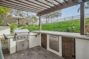 1126 Wildwood Ave, Thousand Oaks, CA 91360, US Photo 66