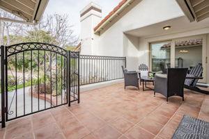 1126 Wildwood Ave, Thousand Oaks, CA 91360, US Photo 49
