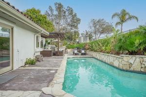 1126 Wildwood Ave, Thousand Oaks, CA 91360, US Photo 59