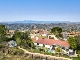 1126 Wildwood Ave, Thousand Oaks, CA 91360, US Photo 73