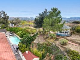 1126 Wildwood Ave, Thousand Oaks, CA 91360, US Photo 76