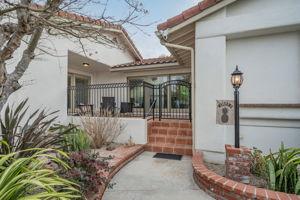1126 Wildwood Ave, Thousand Oaks, CA 91360, US Photo 10