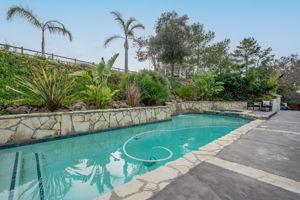 1126 Wildwood Ave, Thousand Oaks, CA 91360, US Photo 56