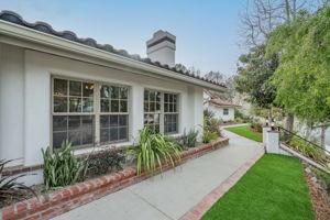 1126 Wildwood Ave, Thousand Oaks, CA 91360, US Photo 9