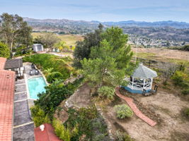 1126 Wildwood Ave, Thousand Oaks, CA 91360, US Photo 75