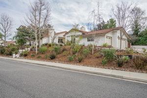 1126 Wildwood Ave, Thousand Oaks, CA 91360, US Photo 5