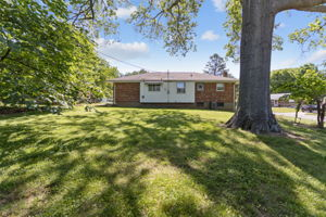 10151 Maryvale Ln, Affton, MO 63123, US Photo 16