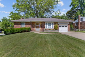 10151 Maryvale Ln, Affton, MO 63123, US Photo 0