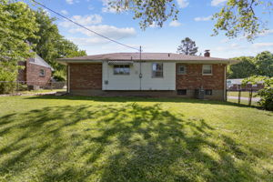 10151 Maryvale Ln, Affton, MO 63123, US Photo 15