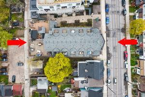 175 Jones Ave 6, Toronto, ON M4M 3A2, CA Photo 9