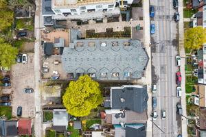 175 Jones Ave 6, Toronto, ON M4M 3A2, CA Photo 10