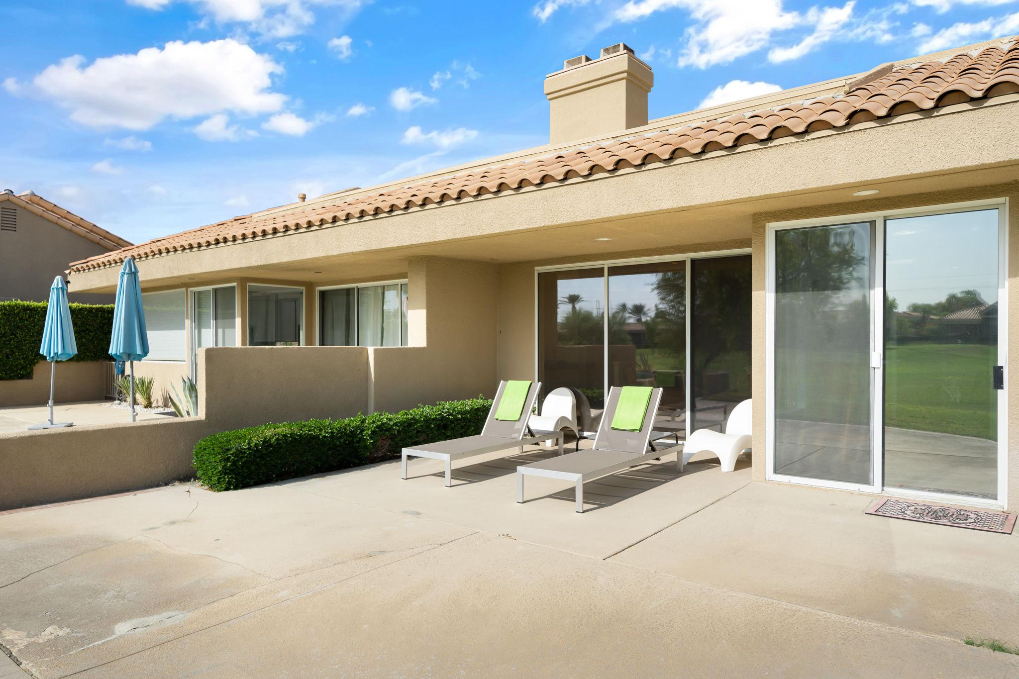 8 Oak Tree Dr, Rancho Mirage, CA 92270, USA Photo 25