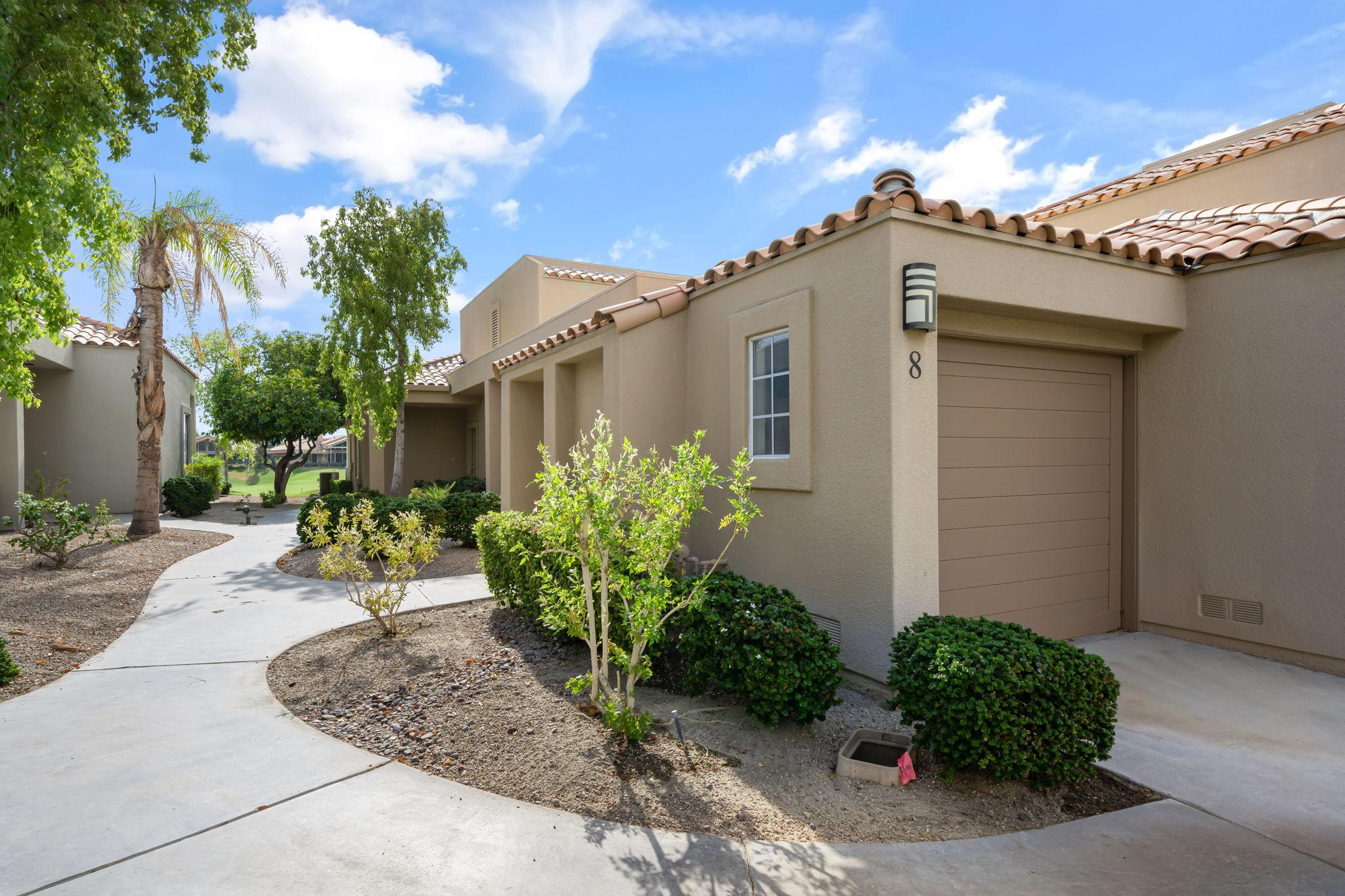 8 Oak Tree Dr, Rancho Mirage, CA 92270, USA Photo 29