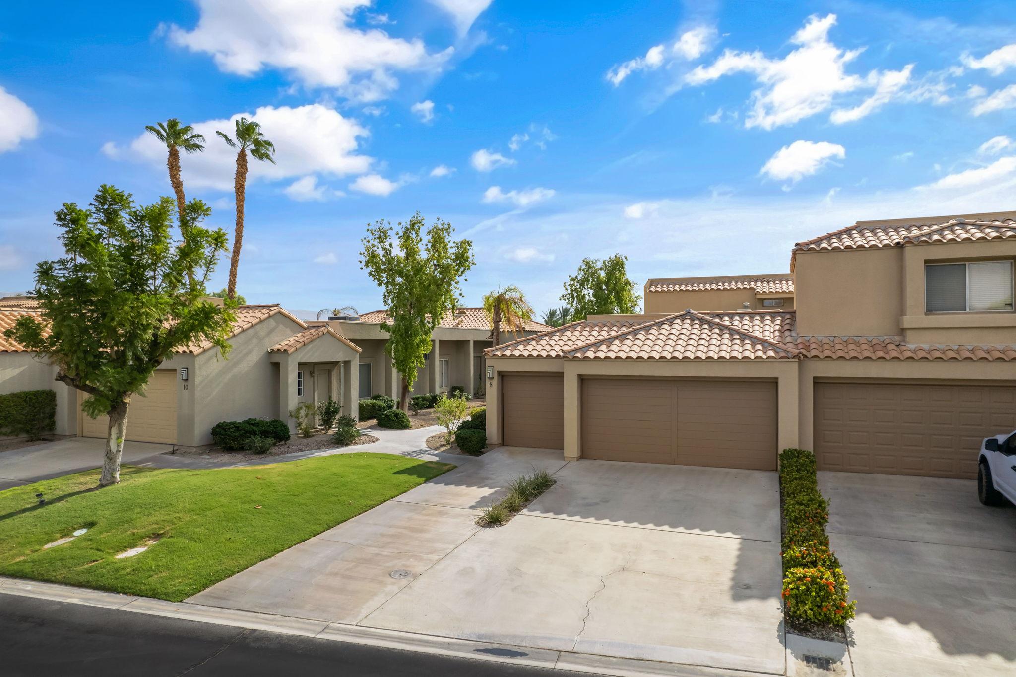 8 Oak Tree Dr, Rancho Mirage, CA 92270, USA Photo 31