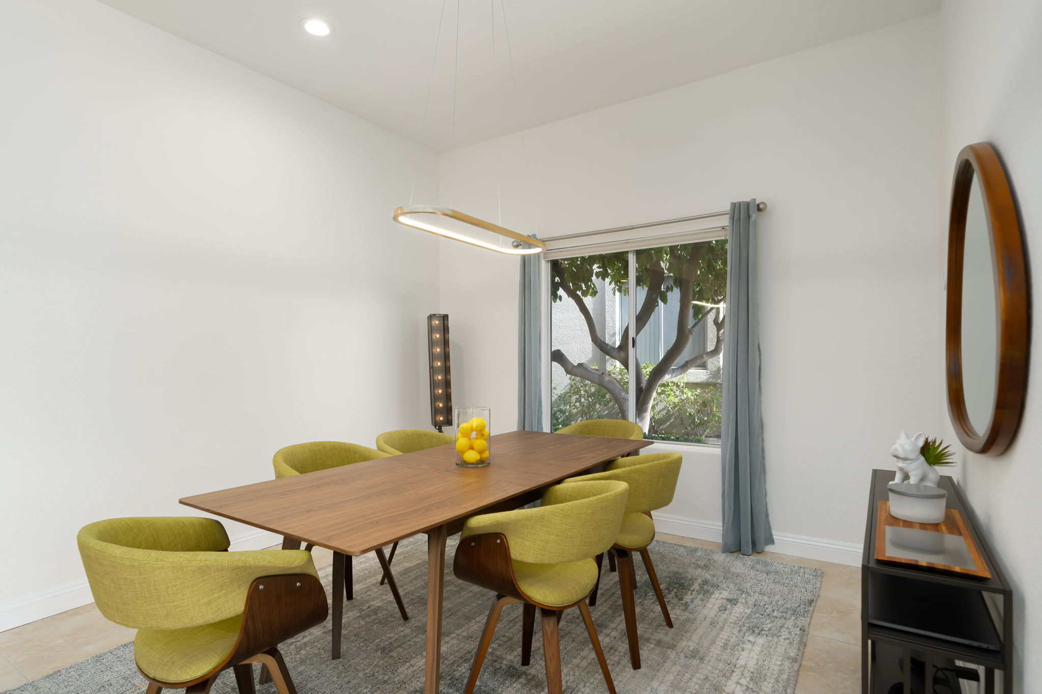8 Oak Tree Dr, Rancho Mirage, CA 92270, USA Photo 13